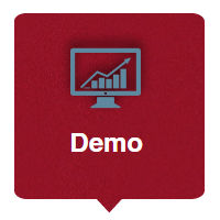 Woocommerce Dynamic Cart Notices demo